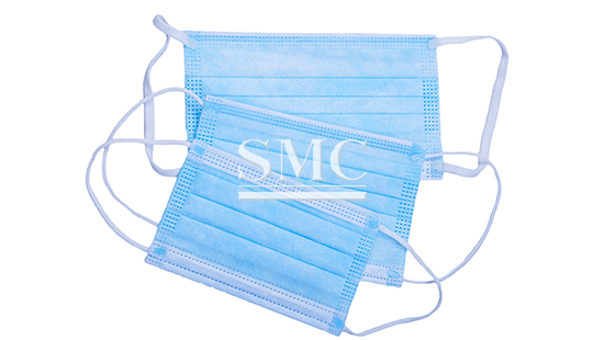 Face Mask (Breathing Mask)11.jpg