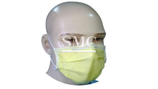 Face Mask (Breathing Mask)-ti-2.jpg