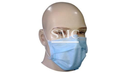 Face Mask (Breathing Mask)-ti-3.jpg