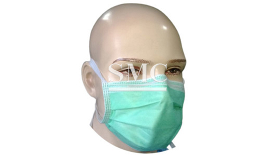 Face Mask (Breathing Mask)-ti-1.jpg