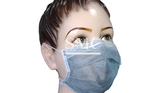 Face Mask (Breathing Mask)-ti-4.jpg