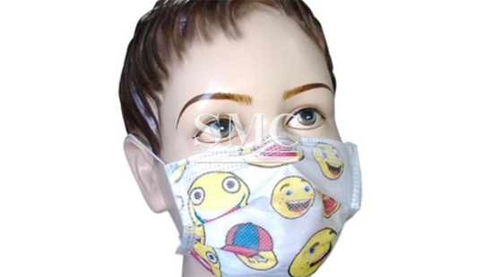 Face Mask (Breathing Mask)-ti-5.jpg