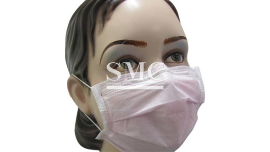 Face Mask (Breathing Mask)-ti-6.jpg