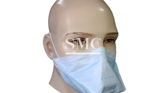 Face Mask (Breathing Mask)-ti-7.jpg