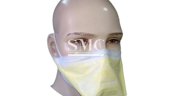 Face Mask (Breathing Mask)-ti-8.jpg