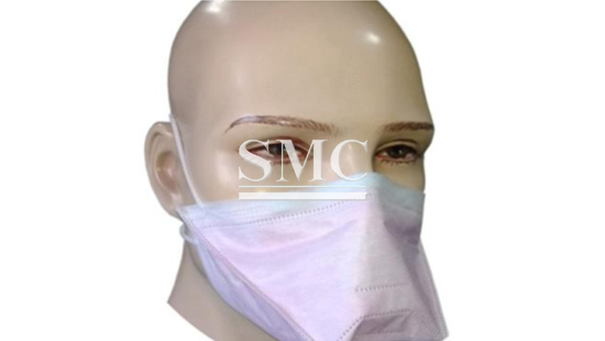 Face Mask (Breathing Mask)-ti-9.jpg