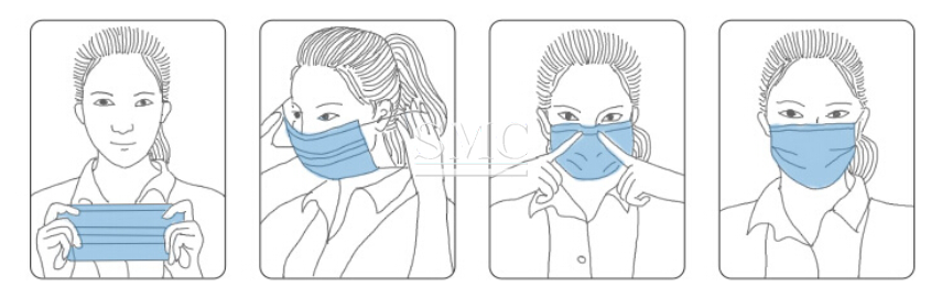 Disposable Surgical Face Mask-4.png