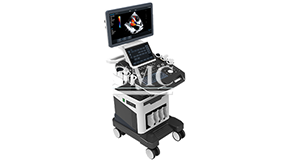 Medical Equipment and Production Equipment