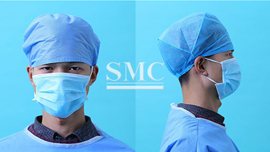 surgical face mask.jpg
